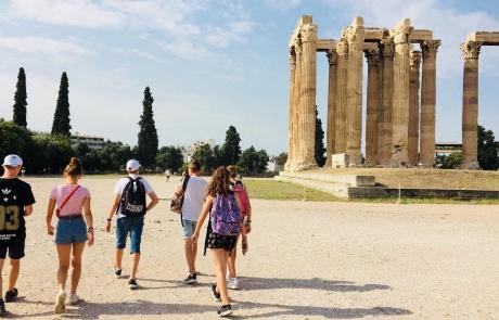 GRECE CYCLADES (21)