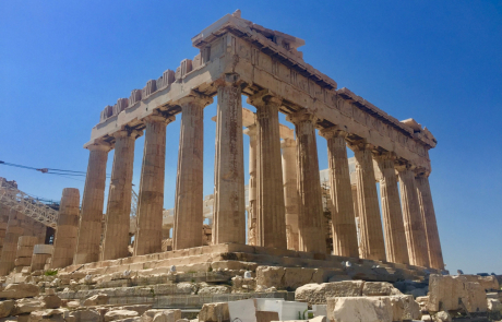 GRECE CYCLADES (24)