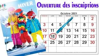 hiver 2022